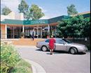 MGSM Executive Hotel