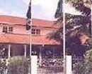 Alara Plaza Motel