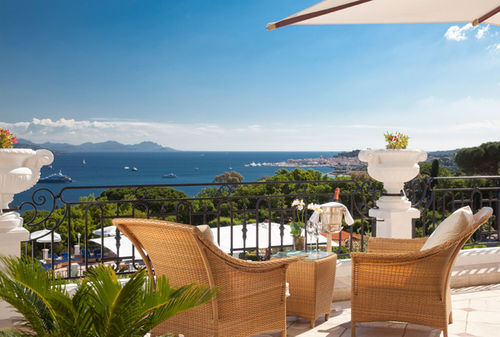 Villa Victoria Nice  Hotel France  Limited Time Offer