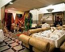 Sheraton Casablanca Hotel&Towers