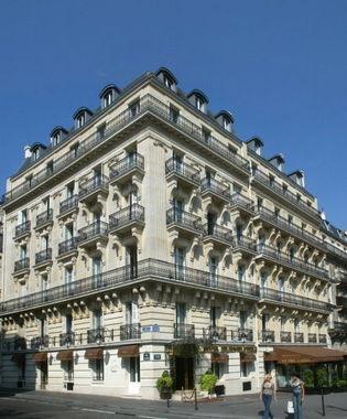Splendid etoile paris hotel null limited time offer for Hotels 1 etoile paris