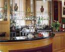 JURYS KENSINGTON HOTEL