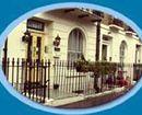 EBURY HOUSE HOTEL