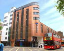 Travelodge London Euston