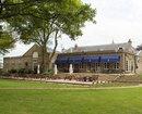 Normanton Park Hotel