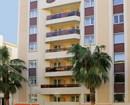 Citadines Apart'hotel Nice Promenade