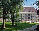 Residence La Reserve