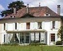 Maison Le Fort