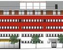 StayAt Stockholm Gärdet - Aparthotel