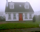 Balla Ireland B&B