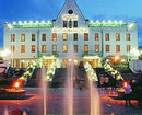BW HOTEL STENSSON