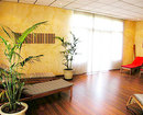 Hôtel Club Le Domaine de Somail