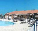 Pierre & Vacances Domaine du Golf de Pinsolle