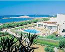 Maeva Holiday Residence Le Levant