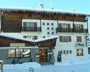 Hotel L'fredi