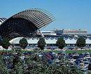 Sofitel Lyon Aéroport