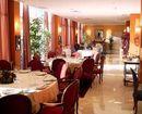 Majadahonda Hotel