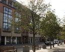 Citadines Apart'hotel Marseille Centre