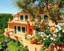 Country Suite Hotel Il Rappo D'Oro