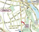Séjours & Affaires Lyon Park Lane