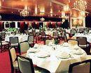 HOTEL TER ELST