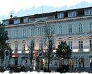 HOTEL WALDHOER