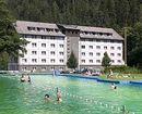 Vital-Hotel am Thüringer Wald