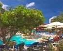 Sandy Bay Beach Club All Inclusive