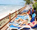 Allamanda Beach Hotel