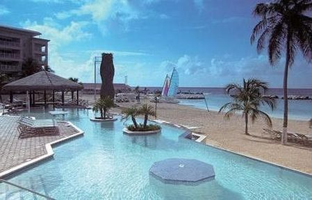 breezes resort spa and casino curacao all inclusive