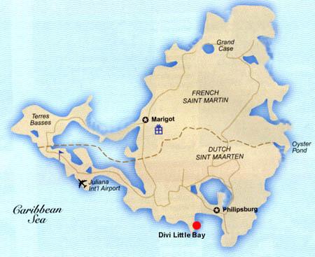 Divi little bay beach resort philipsburg hotel null limited time offer - Divi builder 2 0 7 ...