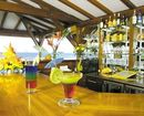Karibea Corail Residence