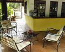 Fuego Del Sol Hotel