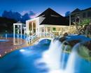 Sandals Regency La Toc Golf & Spa All Inclusive Resort