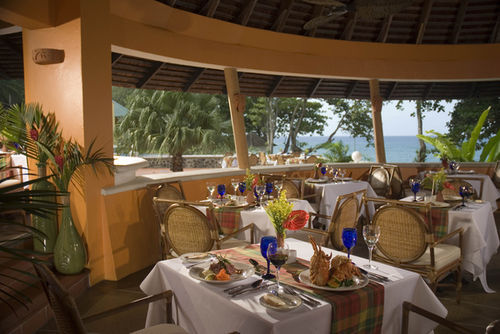 39c83344457609 SANDALS REGENCY ST LUCIA Castries, Hotel null. Limited Time Offer!