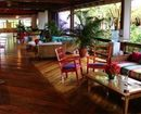 HENRY MORGAN HOTEL AND BEACH RESORT - ALL INCLUSIVE