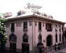 Hotel Rokamar