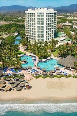 Guerrero Hotels Infos