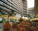 Barcelo Ixtapa Beach Resort All Inclusive