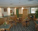 Country Inn & Suites by Carlson Bel Air East- I-95 Riverside
