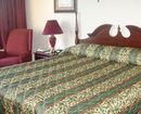 Alta Vista Hotel & Conference Center