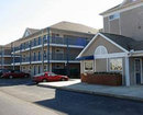 Suburban Extended Stay Dothan West