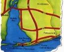 Gulf Shores Plantation