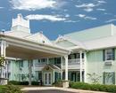 Comfort Inn Tuscaloosa