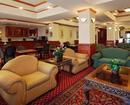 Comfort Suites El Dorado