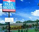 Park Motel