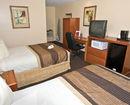 M-Star Hotel