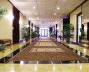 Clarion Hotel Texarkana