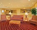 Days Inn and Suites Wynne