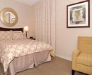 Brandywine Stes Clarion Collection Hotel